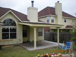 solid wood patio covers. Wonderful Patio Solid Wood Patio Covers Fine Covers Simple Patio Cover Wooden Design For  Front Home Solid Wood V