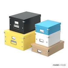 ikea office storage boxes.  Office Office Storage Boxes Ikea Home With Lids Depot Plastic File For