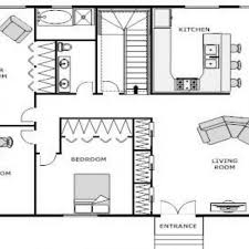 Design My Own Kitchen Layout Free Elegant Your House Floor Plans Dazzling