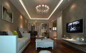 Long Wall Decoration Living Room Long Living Room Wall Decorating Ideas Nomadiceuphoriacom