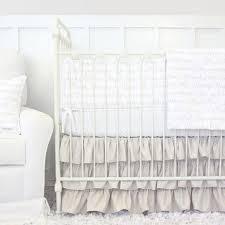 baby sheet sets gender neutral crib bedding sets gender neutral baby bedding sets