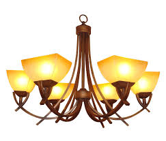 simple chandelier lighting. 2012 Modern Glass Hotel Chandelier Light Simple European Design Lighting S