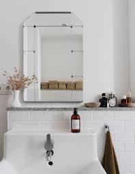 Badezimmer Klein Gestalten Die Schönsten 6 Qm Bad Gestalten