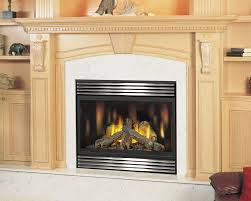 natural gas fireplace ventless. Image Of: Amazing Natural Modern Gas Fireplace Inserts Ventless