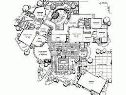 26 best interesting floor plans images on pinterest floor plans Eplans Contemporary House Plans eplans new american house plan four bedroom new american 5013 square feet and 4 bedrooms from eplans house plan code Eplans Ranch House Plans
