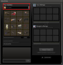 steam community guide beginner s guide to tf2 trading