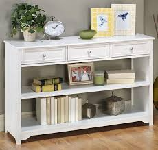 white sofa table with storage. Beautiful Storage White Sofa Table With Storage E Pertaining To Console Tables Plan 2 O