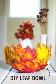 Best 25 Fall Leaves Crafts Ideas On Pinterest Diy Projects To Craft Projects  With Leaves Craft