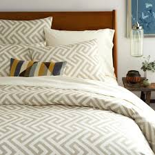 modern bedding sets uk pictures on perfect 65 for amazing home decoratingduvet cover design