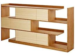 start slideshow building bamboo furniture