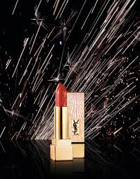 Ysl Dazzling Lights Lipstick Yves Saint Laurent Dazzling Lights Holiday Collection News