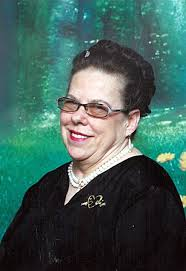 Delores McColman Obituary - Edmonton, AB