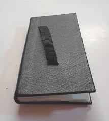 tallybooks001 jpg