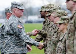 United States Army Military Police School Mps Ready For Mission Article The United States Army