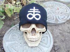 Мужские <b>шапки beanie</b> - огромный выбор по лучшим ценам | eBay