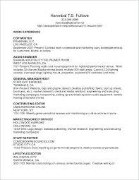 Resume Format For Desktop Support Engineer Resume For Desktop Engineer Desktop Engineer Cover Letter Sample