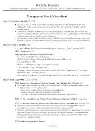 Recruitment Consultant Resume Travel Consultant Resume Sample ...