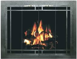 heatilator fireplace doors installing fireplace doors enhance the beauty and usefulness of any fireplace design and heatilator fireplace doors