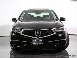 2018 acura tlx black. contemporary 2018 new 2018 acura tlx 35 v6 9at paws with advance throughout acura tlx black