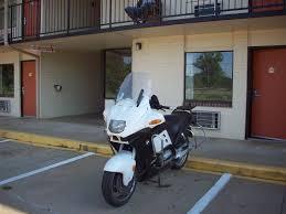 bmw r1100rt p vehiclepad bmw r1100rt 2001 bmw r1100rt and bmw p virago becky s biker blog bike review 2000 bmw r1100rt p