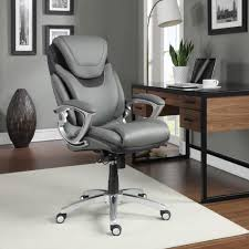 Perfect Most Comfortable Desk Chair