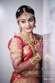 9840391723 by yashica bridal studio bridal makeup studio in kerala cochin kochi bangalore mysore chennai hyderabad hairstylist in chennai kerala cochin