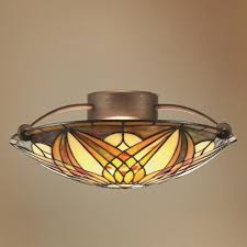 ceiling lights fixtures decorative home lighting with ceiling lighting fixtures ceiling lighting fixtures ceiling lighting fixtures