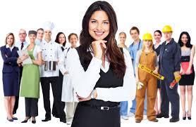 Image result for work visas in australia