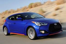 hyundai veloster 2015 blue. 2015 Hyundai Veloster Overview And Blue