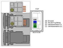 7 rv plug wiring diagram images pin trailer plug wiring diagram moreover 7 pin trailer wiring