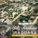 imagem de Iraquara+Bahia n-3
