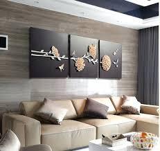home decor from china liwenyun me