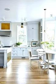 small of diverting french country kitchen rustic pic rugs rug ideas area