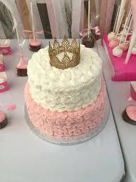 Sams Club Cake Design Book Sams Club Cake Sams Club Cake 20 Birthday Cake Girl Cakes