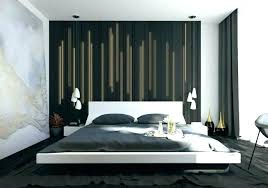 swinging accent walls painting ideas fireplace accent wall fireplace accent wall unique bedroom wall ideas small