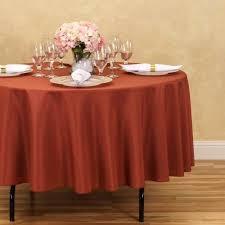 better than linen paper tablecloths round polyester tablecloth white linen like paper tablecloths