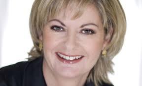 Debut Novel Lands Film Deal For Irish Author Ava McCarthy   The Irish Film  & Television Network
