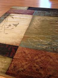 medium size of oriental weavers sphinx hudson area rug of america rugs hennessy designs carpets seagrass