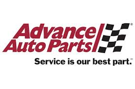 advance auto parts logo jpg. Simple Advance AUTO PARTS CHAIN STORE IN NJ CHANGES POLICY AFTER LAWSUIT And Advance Auto Parts Logo Jpg E