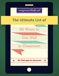 best e learning images e learning essay writer  this guide contains 60 ways in which teachers can use an ipad for teaching learning over 70 best ipad apps for teaching learning in classrooms