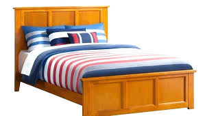 Headboard Footboard No Side Rails King Bed And Frame Without ...