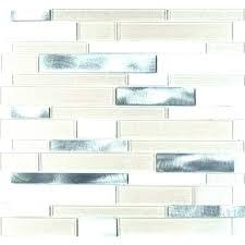 cutting glass tile with dremel cut glass tile with tile cutter bit cutting glass tile with cutting glass tile with dremel