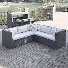 home depot patio furniture. Hampton Bay Spring Haven Patio Furniture Inspirational Home Depot Garden  Cushions Elegant Replacement Fresh Home Depot Patio Furniture
