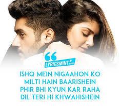 Top 10 Love Songs Of 2018 Best Hindi Songs Bollywood