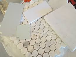 Small Picture 639 best Tile Marble images on Pinterest Bathroom ideas