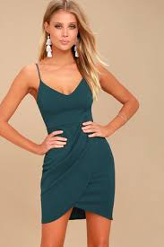 day wedding guest dresses and wedding guest attire lulus com Wedding Guest Dresses Boho forever your girl teal blue bodycon dress 3 wedding guest dresses boutique