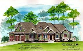 cottage style house plans with basement fresh craftsman cottage house plans style home with walkout