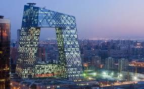 famous architectural buildings famous s47 buildings