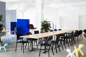Magis Design Furniture The Magis Way Magis Opens Pop Up At Herman Miller Nyc Flagship