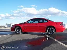 2001 Pontiac Grand Prix GTP id 591